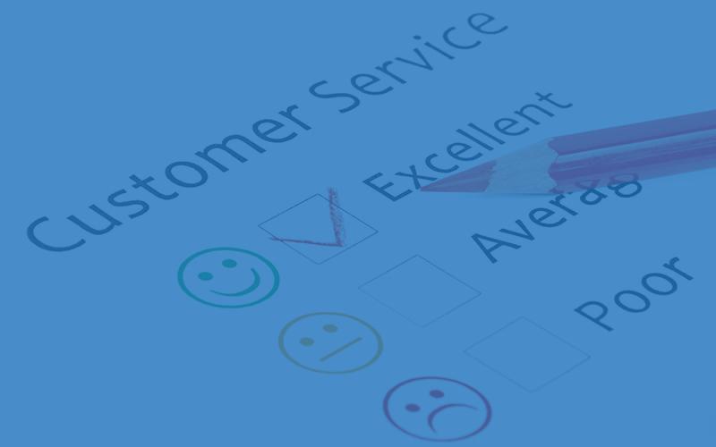 cyy-service