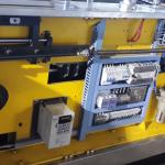 Electric equipment 2