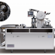 Automatic Cup Lid Thermoforming Machine